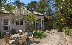36 Hay Street, Collaroy NSW