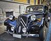 Old beauty (Andrea Rapisarda) Tags: auto italy beauty car nikon italia autodepoca elegance perstrada oldbeauty ©allrightsreserved d7000