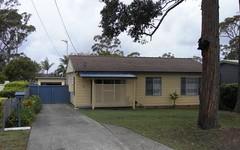 34 Warrego Drive, Sanctuary Point NSW