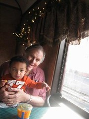 "Anthony-Beyer_Grandpa_Grandson_Window • <a style=""font-size:0.8em;"" href=""http://www.flickr.com/photos/95217092@N03/15157370376/"" target=""_blank"">View on Flickr</a>"