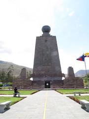 Quito-6