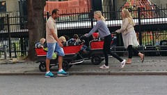 Sverige 2014 (daniel.julia) Tags: sverige suecia 2014 skane escania