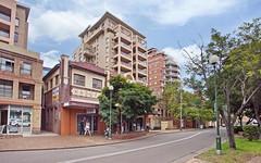 38/17 MacMahon Street, Hurstville NSW