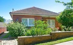 12 Bristol Road, Hurstville NSW