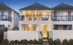 5/427 Beach Road, Beaumaris VIC