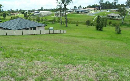 22 Iron Bark Terrace, Smiths Creek NSW
