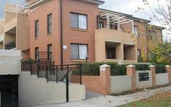 13/10-12 Reid Avenue, Westmead NSW