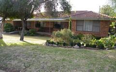 68 Lincoln Street, Gunnedah NSW