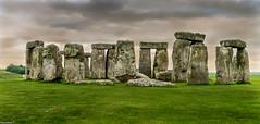 Stonehenge20140530_0330