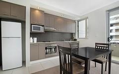 11/505-507 Bunnerong Road, Matraville NSW