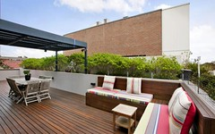 3504/88 King Street, Randwick NSW