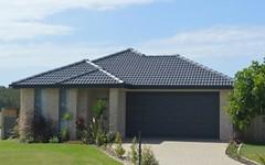 10 Mary Ann Court, Harrington NSW