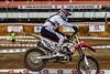 MX3 - GP Itabirito 2014