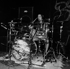 IMG_8499 (Rawb Danger Photography) Tags: metal photography journal bands insanity progressive livebands liveconcert 924gilman blackandwhitephotography bandphotography unsigned mathcore livephotography 924gilmanstreet metalphotography mathmetal groovemetal blackandwhitebandphotography deafphotography geekmetal blackandwhiteconcertphotography rebelpyromanagement unlorja journalmusic