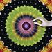 Mandala (touch)