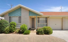 1/99 Cameron Street, Wauchope NSW