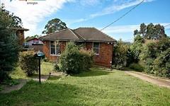 3 Coffey Street, Ermington NSW