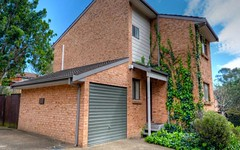 22/22 Caloola Road, Constitution Hill NSW