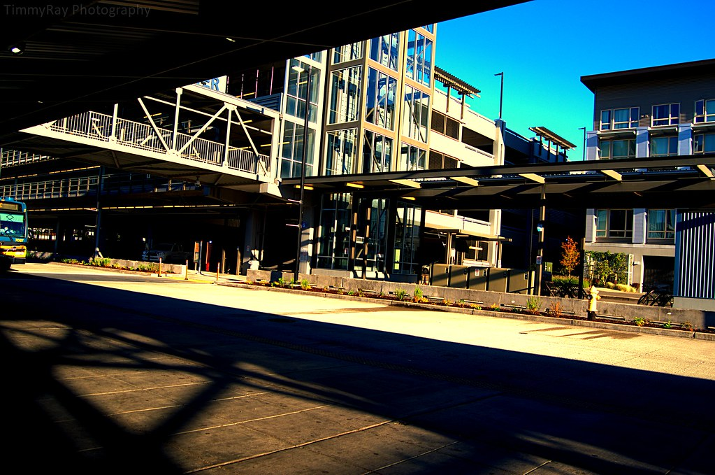 The World's Best Photos of tcc and transitcenter - Flickr