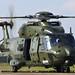 BAF NH-90 RN-07