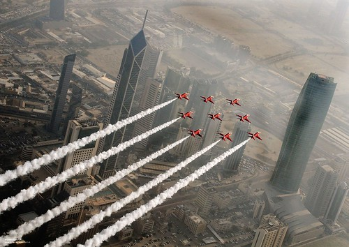 city uk photography hawk aircraft military free competition photographic equipment british kuwait defense defence redarrows raf t1 kuwaitcity redarrow alhamra flypast royalairforce rafat royalairforceaerobaticteam t1a middleeasttour
