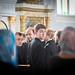 27 сентября 2014, Всенощное накануне Недели 16-я по Пятидесятнице, по Воздвижении / 27 September 2014, Vigil on the eve of the 16th Sunday after Pentecost, Afterfeast of the Exaltation of the Cross