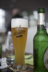 Laško Pšenično, Hefeweizen (dejmir) Tags: voigtländer 250 septon voigtlandersepton250