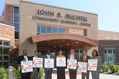 APS_BoardSigns_Buchtel