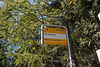 2014-09-26_0247.jpg (czav gva) Tags: switzerland derborance