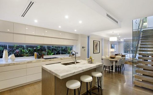 4B Bellevue Gdn, Bellevue Hill NSW 2023