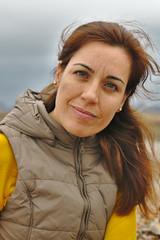 _DSC7802 (J.A.G. Gallego) Tags: portrait retrato sony a99 darktable tamron2470usd