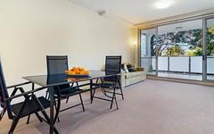 5305/1-8 Nield Avenue, Greenwich NSW