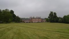 Godmersham Park House (Aliy) Tags: kent estate statelyhome grandhouse godmersham godmershampark