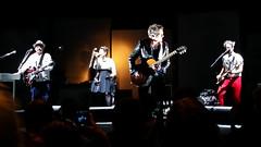 20150622_221402(1)_b (Tamos42) Tags: famille anna festival rock joseph louis juin concert lyon folk pop matthieu m nash selim fourvière 2015 nuits chedid