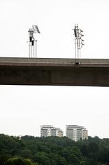 Skanstullsbron (sonicflwr) Tags: södermalm stockholm bridge skanstullsbron