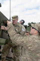 170404-Z-NO327-007 (Oregon National Guard) Tags: oregonarmynationalguard 182cav stryker combat combatvehicle 82ndcavalrysquadron yakimatrainingcenter oregon army bend landcomponentcommander briggenwilliamedwards general 115thmpad sgttylermeister washington unitedstates us