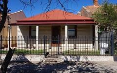 70 Bradley Street, Goulburn NSW