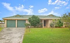 20 Seawind Chase, Bonny Hills NSW