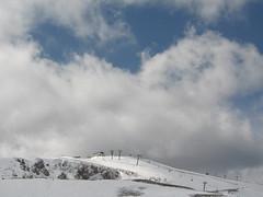 Núvols 24
