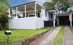 13 Elizabeth Street, Floraville NSW