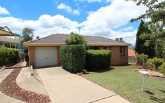 12 Green Street, Bathurst NSW