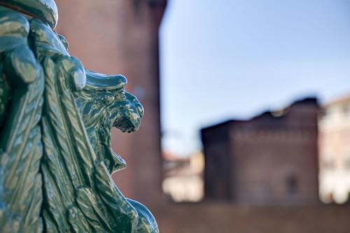 Ferrara(6)