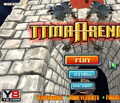 TTMA Arena (Friv games) Tags: ttma arena agar io games agario online agario2017