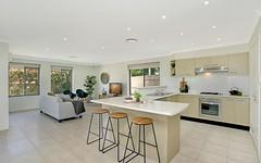 22 Christine Avenue, Ryde NSW