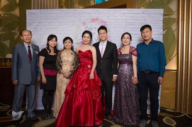 WeddingDay20161118_291