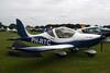 2012 Evektor Aerotechnik SportStar RTC PH-RTC - LAA Rally 2016 - Northampton Sywell (anorakin) Tags: 2012 evektor aerotechnik sportstar rtc phrtc laarally 2016 northampton sywell