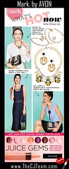 Check out the latest Mark Spring Fashion (cjteamonline) Tags: mark avon avoncampaign8 avoncampaign9 avonmark avonsalesflyer c8 c9 campaign8 campaign9 cjteam deals latestmarkspringfashion markmagalog markspringfashiononline meetmark sale save shopavononline whilesupplieslast