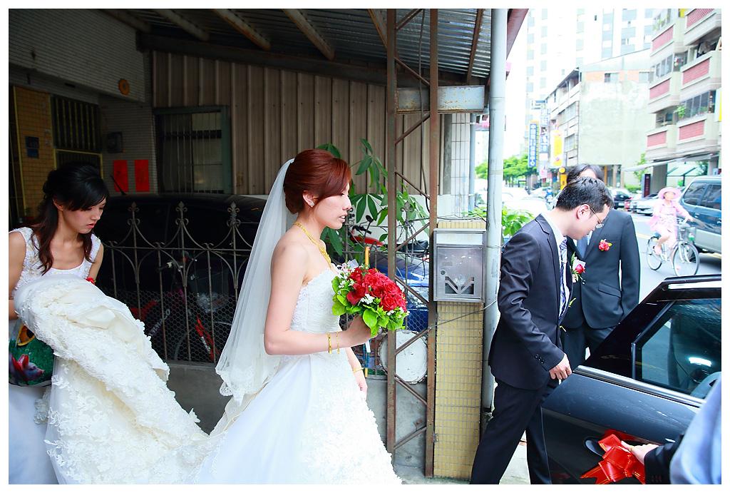 my wedding_0627