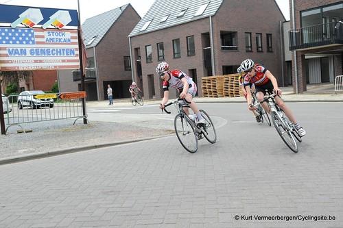 nieuwelingen Herselt  (68)