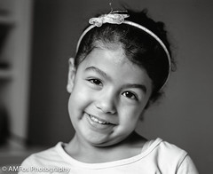 Katerina Portrait (AMFos Photography) Tags: film iso100 rz67 180mm shanghaigp3 film:iso=100 shanghaigp3100 ilfosol3 film:brand=shanghai film:name=shanghaigp3100 filmdev:recipe=9449 hmamiya